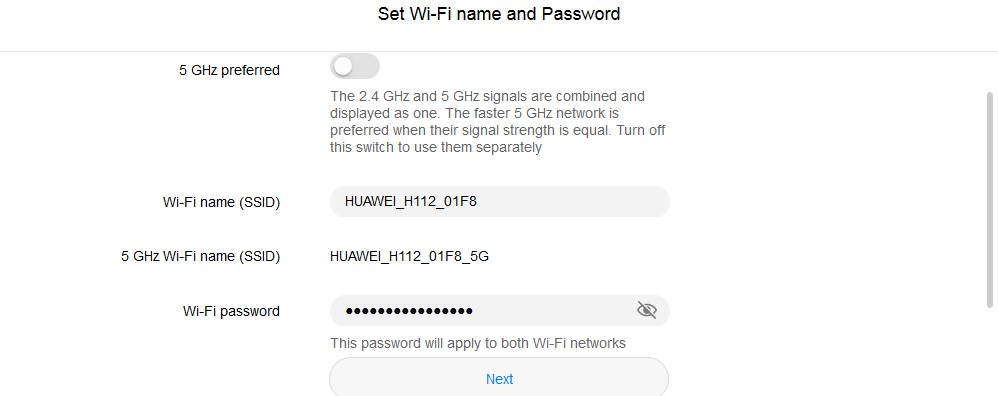 Set_WiFi_name_and_password.jpg